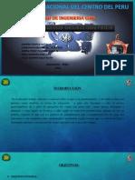 GRANULOMETRIA  MANDAR.pptx