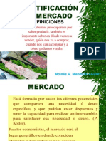 1. MERCADOS MKT. 19.9.14.ppt