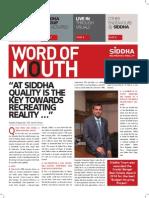 siddha_newsletter.pdf
