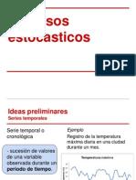 Procesos estocasticos_1
