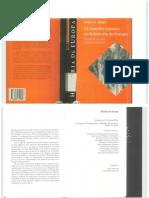 Stein, Peter G.  El derecho romano en la historia de Europa