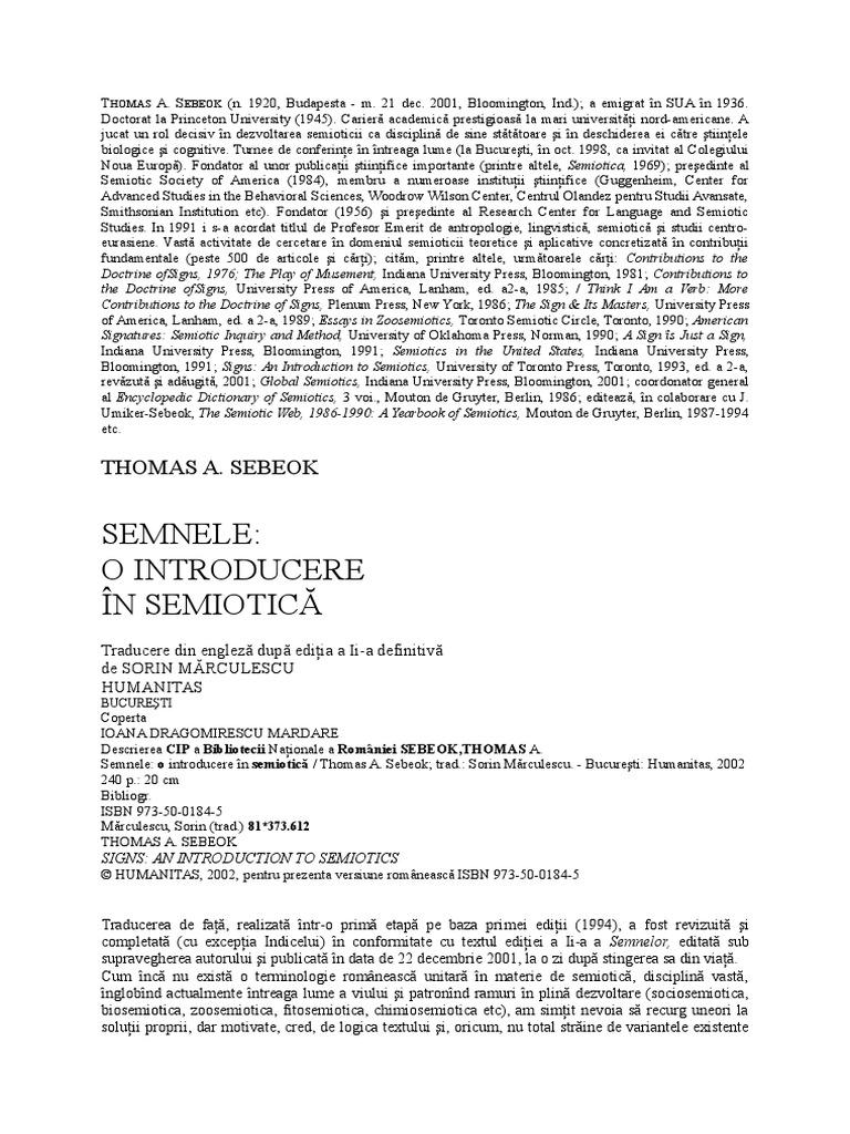 semiotica bolilor articulare