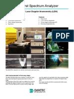 PI_BSA_F30_230_v1.pdf
