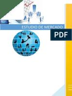 Trabajo Ultimo de Metodologia-12!08!2013-Pst 2-EnVIAR