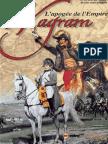 (Histoire & Collections)_Napoleonic - Wagram.pdf