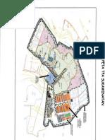 Peta TPA Sukawinatan.pdf