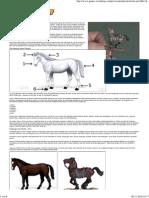 GW_Horses