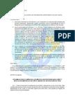 Reglamento Emision Documento Para La Niñez y Adolescencia