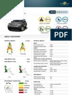 Jeep Compass EuroNCAP.pdf