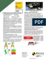 Jeep Compass ANCAP.pdf