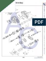 despiece nissan paifander.pdf