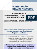 Aula_Topico_administração