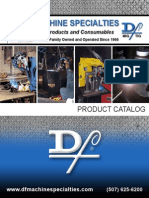 DF Product Catalog.pdf