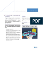 bucodental.pdf