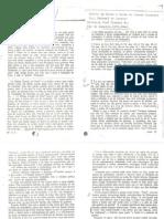 BANDEIRA, Manuel - Poesia e Verso in Seleta Em Prosa e Verso