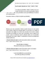 """2.8.- Clausulas relativas de sujeto. Ejemplos con """"who"""", """"which"""" y """"that"""".pdf"""
