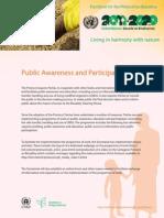 Factsheet Publicawareness En