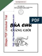 Bua Chu Giang Gioi 01_104