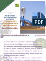Convertidor D_A y A_D.pptx