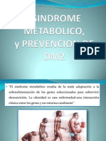 2012__SINDROME_METABOLICO_PRE_DIABETES.pdf