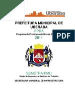 PPRA Prefeitura