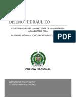 Informe_Hidraulico_Policlinica_Policia_V1.5-libre.pdf