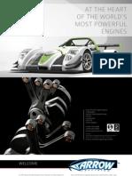 ARROW Brochure 2013 Web