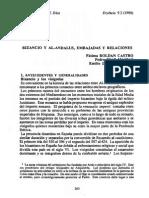 BIZANCIO Y AL ANDALUS EMBAJADAS Y RELACIONES.pdf
