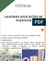 Complemento aula 9 (Plástico).pptx