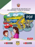 Guia Educacion vial.pdf