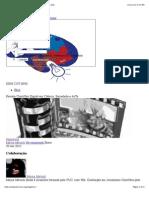 Negativos- autopsiareview - Ciência, Sociedade & ArTe