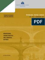 ecbwp1303.pdf