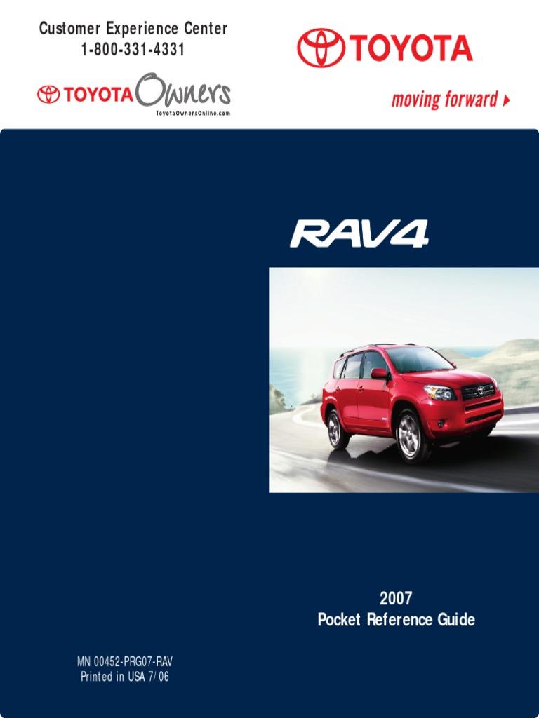 Toyota RAV4 Service Manual: Downhill assist control indicator light remains on