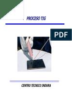 PROCESO TIG REV 01 [Modo de Compatibilidad]
