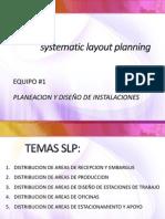 Exposicion Plan y Diseño