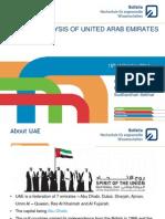 Pestel UAE