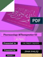 Cytokine PPT