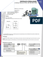 CENTRALES HYDRAULIQUES.pdf