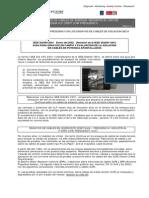 Prueba y Diagnostico de Cables de Energia Mediante El Uso de Tecnologia Vlf Parte2