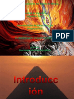 Proyecto Final Adm