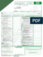 300-2014.pdf