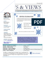 December Newsletter 2014.pdf