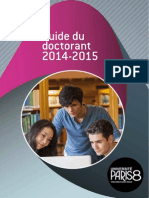 PDF Guidedoctorant 1415