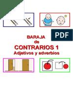 Baraja_Contrarios_1