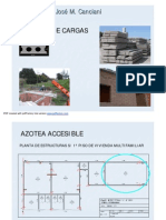 013 - - Analisis de Cargas Azotea Accesible