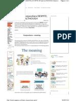 __www.engames.eu_learn-conjunctions-spite_.pdf