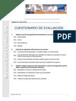 cuestionario de herramientas manueles (1).PDF