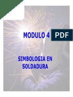 SIMBOLOGÍA [Modo de Compatibilidad]