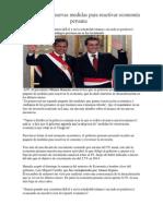 Humala anuncia nuevas medidas para reactivar economía peruana.docx