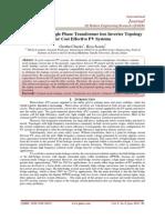 TRANSFORMERLESS INVERTER SUPERB.pdf
